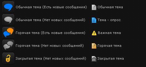 Иконки для форума ucoz - Иконки форума ...: planetgames.my1.ru/load/ucoz/ikonki_foruma/ikonki_dlja_foruma_ucoz...